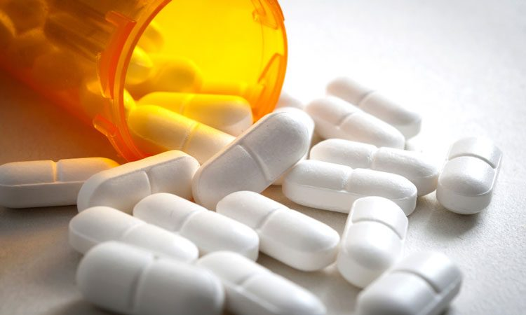 Things you need to know about painkillers
