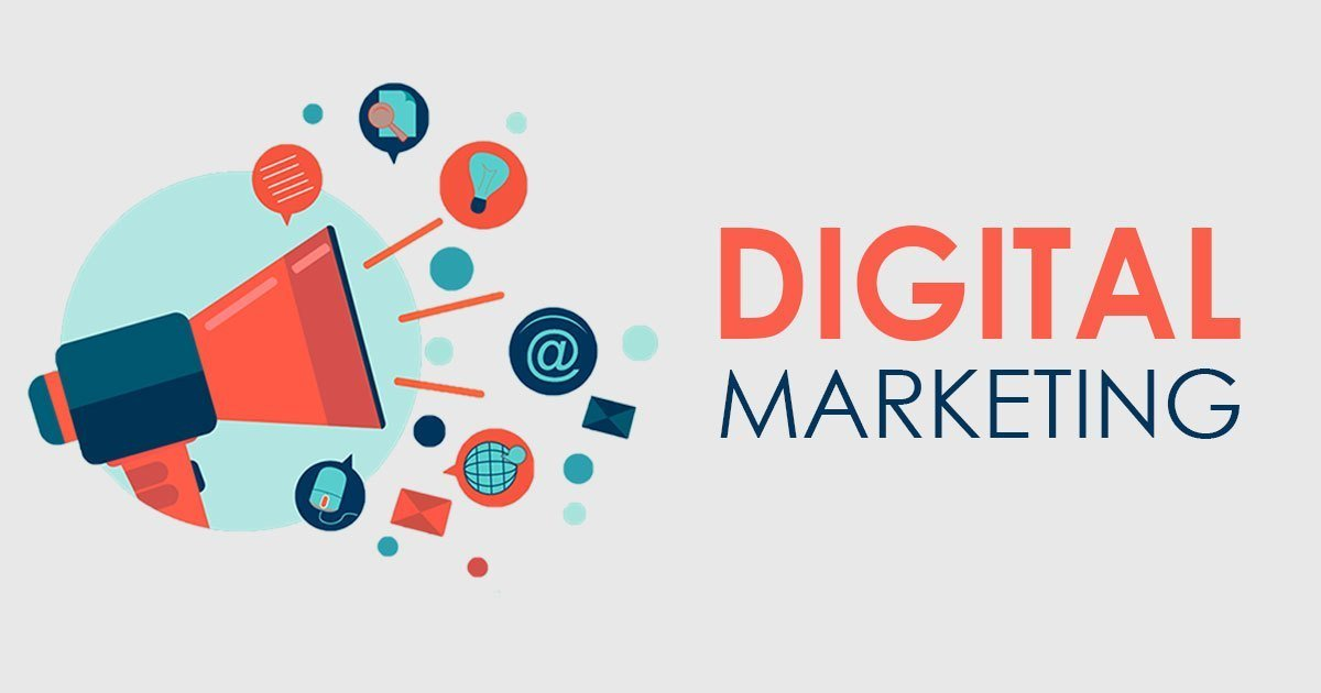 How to find a good digital marketer?