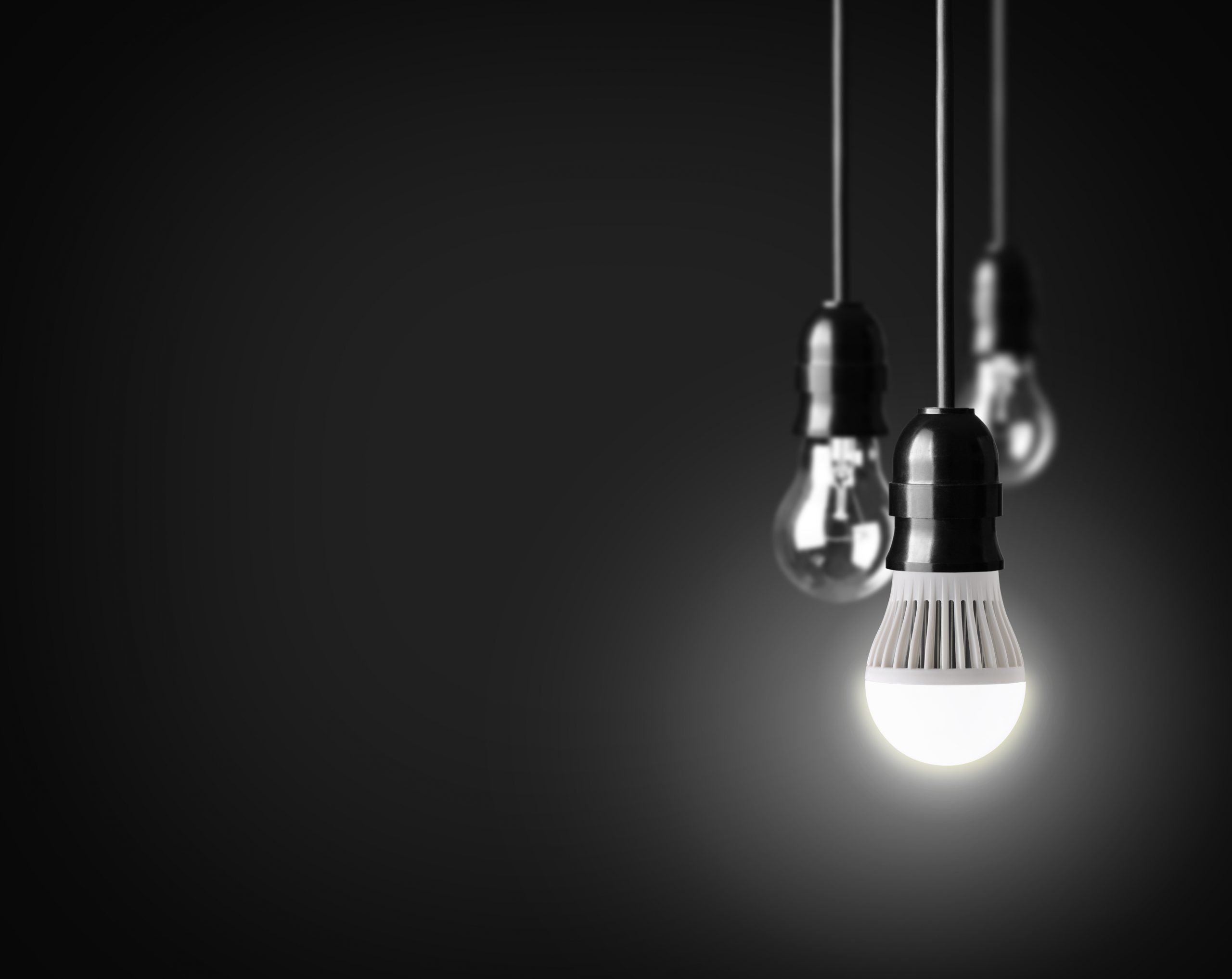 Things to know before buying lights online